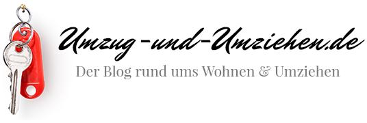 Umzug-und-Umziehen.de