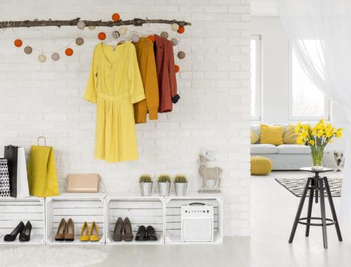 eine schreibtischunterlage nach eigenen ideen selbst gestalten umzug und. Black Bedroom Furniture Sets. Home Design Ideas