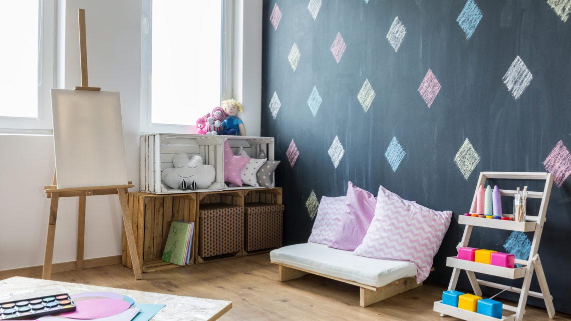 umzug und der blog rund ums wohnen umziehen. Black Bedroom Furniture Sets. Home Design Ideas