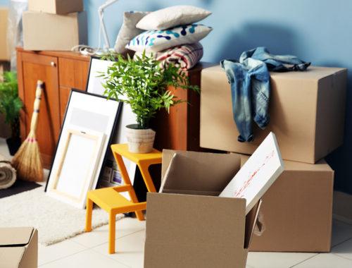 ummelden nach dem umzug frist und erforderliche beh rdeng nge umzug und. Black Bedroom Furniture Sets. Home Design Ideas