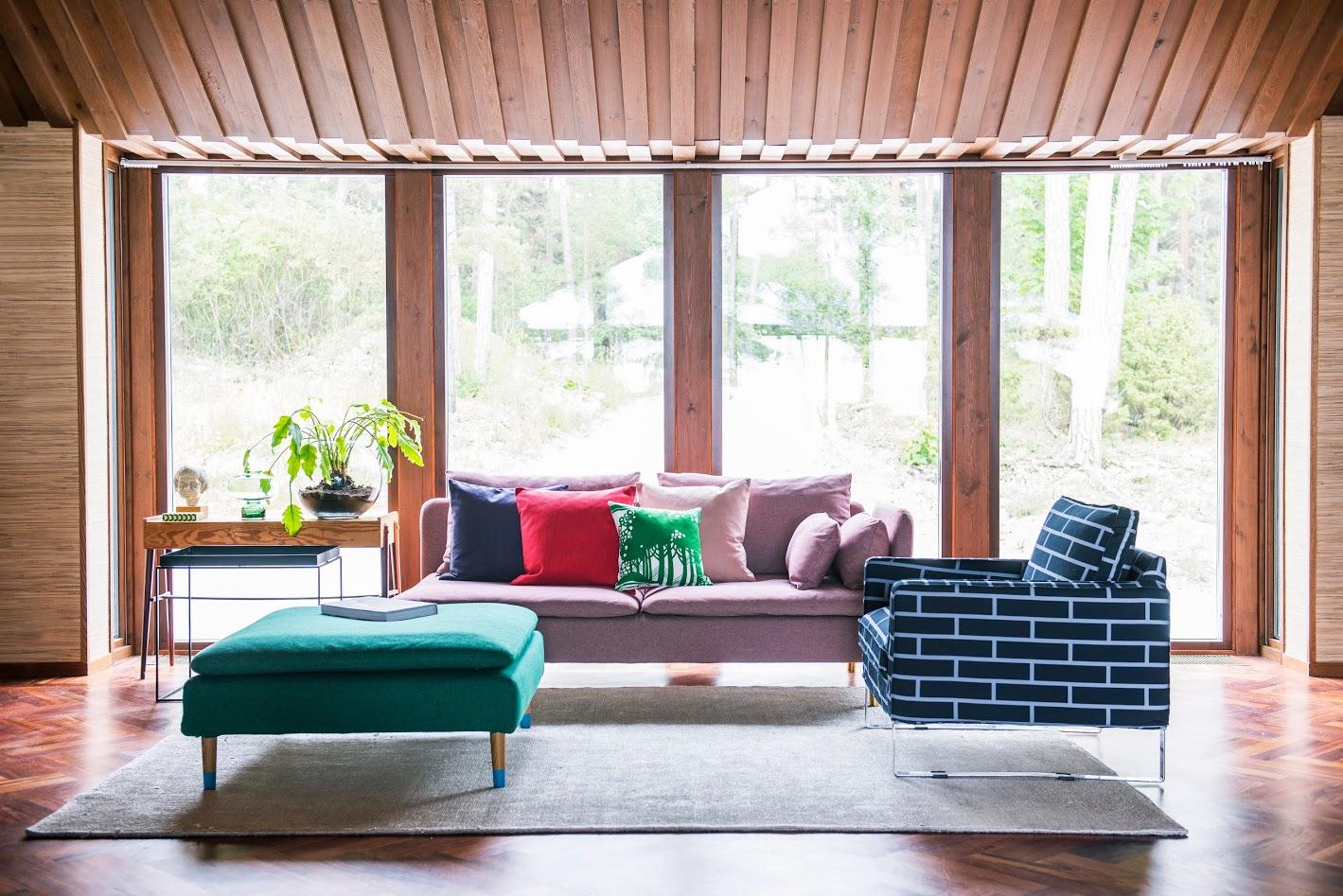 bemz individuelle sofabez ge f r ikea m bel umzug und. Black Bedroom Furniture Sets. Home Design Ideas